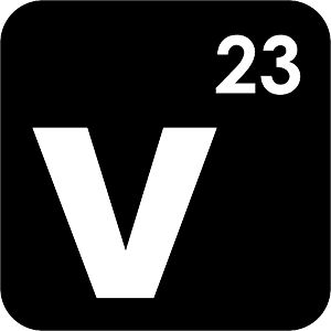 Profile picture for V23 Athletics