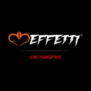 Profile picture for EffettiDesigns