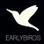 Earlybirds Films