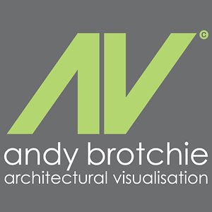 Profile picture for Andy Brotchie