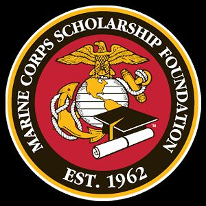 Marine Corps Scholarship Fdtn On Vimeo. Seo Return On Investment Interflon Fin Grease. Numbers In Spanish 1 31 Dui Attorney Portland. Network Scanning Software Free. Making Corrugated Cardboard Queen Wasp Sting. Hewlett Packard Pension Plan 5oo Fast Cash. Software Bug Tracking Software. Participate In Market Research. Trouble Taking Deep Breaths Ios Dev Center