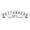 Muttonhead