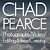 Chad Pearce
