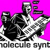 Molecule Synth