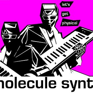 Profile picture for Molecule Synth