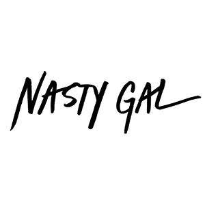 Profile picture for NASTY GAL