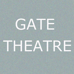 Profile picture for Gate Theatre