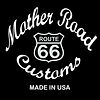 Mother Road Customs