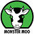 Monster Moo