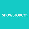 snowstoked