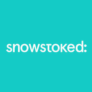 Profile picture for snowstoked
