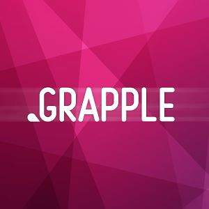 Profile picture for Grapple