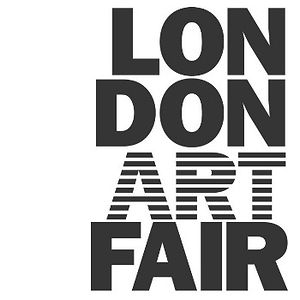 Profile picture for London Art Fair