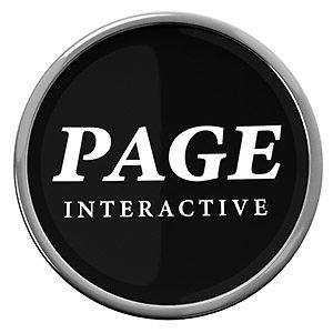 Profile picture for pageinteractive