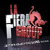 La Fiera Group Productions