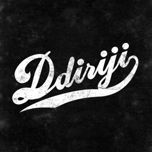 Profile picture for Ddiriji