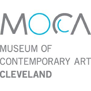 Profile picture for Moca Cleveland