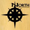 North Skateboards