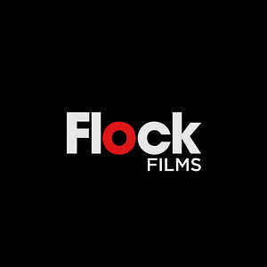 Profile picture for FLOCK FILMS