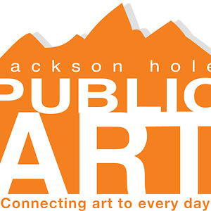 Profile picture for JH Public Art