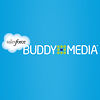 Salesforce Buddy Media