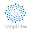 Hoopla Films
