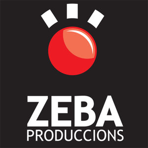 Profile picture for Zeba Produccions