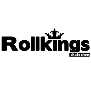 Profile picture for Roll Kings