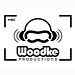 Woodke Productions