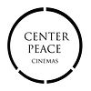 Center Peace Cinemas