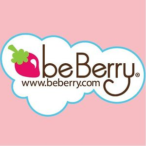 Profile picture for Be Berry
