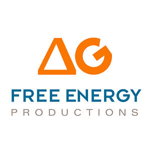 Profile picture for Free Energy Productions LLC