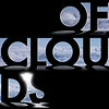 OFCLOUDS