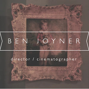 Profile picture for Ben Joyner Weddings