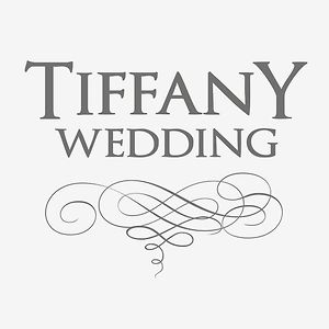 ��������� �������. ������������ ������ - Tiffany Wedding Irkutsk