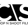 CHOP N SHOOT FILMS