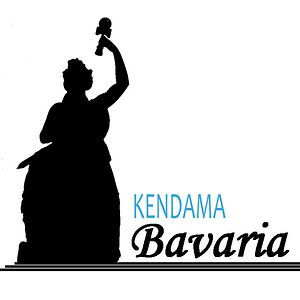 Profile picture for KendamaBavaria