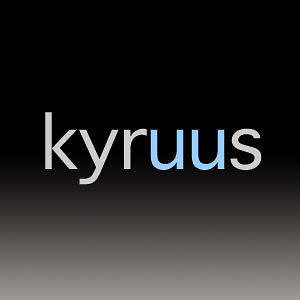 Profile picture for Kyruus, Inc.