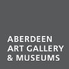 Aberdeen Art Gallery & Museums