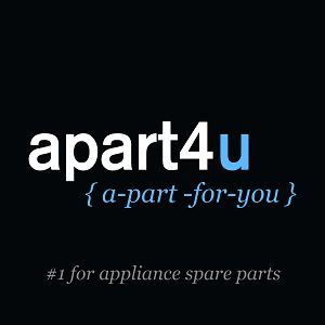 Profile picture for Apart4u