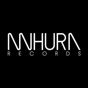 Profile picture for ANHURA RECORDS (official)