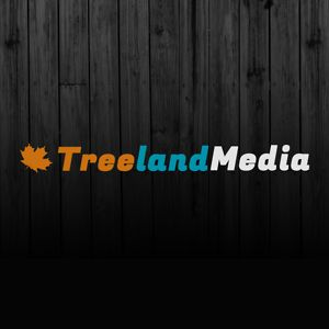 Profile picture for Treeland Media Cordt & Lange GbR