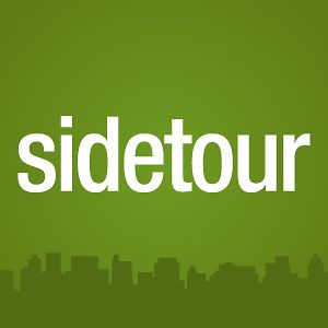 Profile picture for SideTour