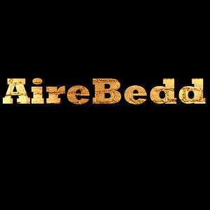 Profile picture for AireBedd