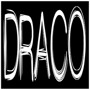 Profile picture for DJ Draco