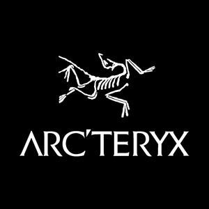 Profile picture for ARC'TERYX