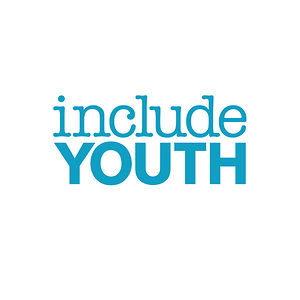 Profile picture for IncludeYouth