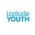 IncludeYouth