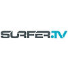 Surfer.Tv