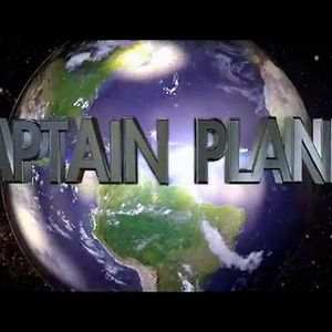 Profile picture for PlanetFilm